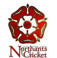 Northants Cricket Badge.jpg