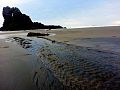 Anawhata Low Tide Coastal 14.jpg
