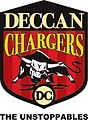 Deccan Chargers.jpeg