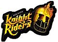 Knight Riders.jpeg