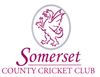 Somersetcricket.png