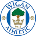 Wigan athletic new badge.png