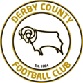 Derby county badge.png