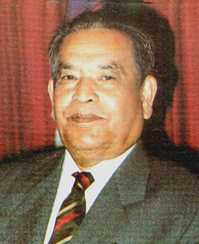 Image result for rashid maidin