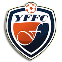 Logo Young Fighters FC.png