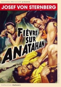 Poster The Saga of Anataha.jpg