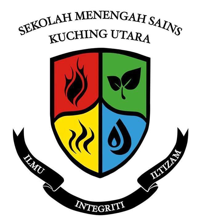 Baling - Wikipedia Bahasa Melayu, ensiklopedia bebas