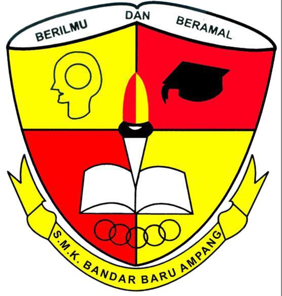 Sekolah Menengah Kebangsaan Bandar Baru Ampang