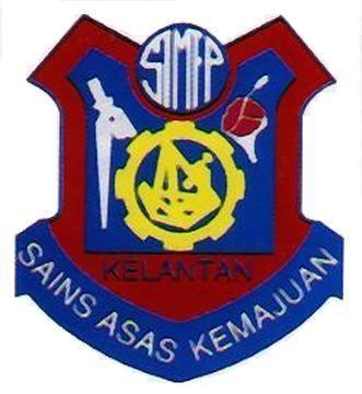 sekolah menengah sains tengku muhammad faris petra