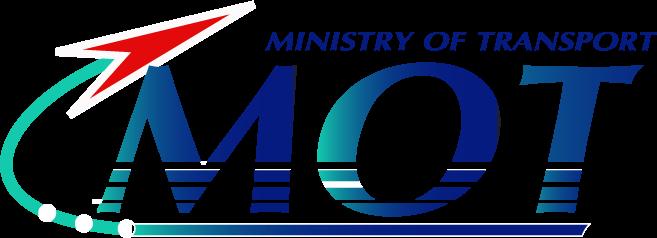 kementerian pengangkutan malaysia wikipedia bahasa
