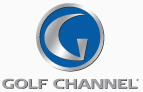 Golf Channel Logo.png
