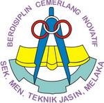 Sekolah Menengah Teknik Jasin - Wikipedia Bahasa Melayu, ensiklopedia ...