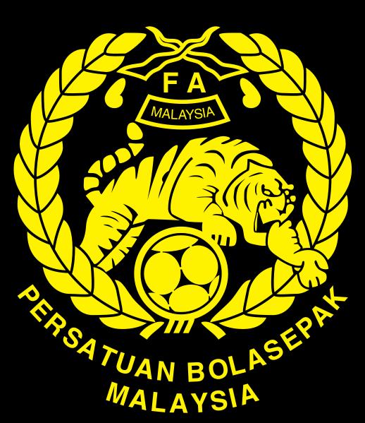 Pasukan bola sepak Malaysia B23