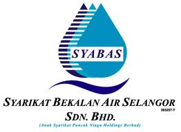 Air Selangor Wikipedia Bahasa Melayu Ensiklopedia Bebas
