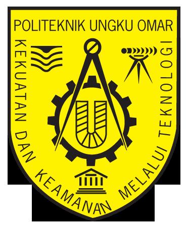 Politeknik Ungku Omar Wikipedia Bahasa Melayu Ensiklopedia Bebas