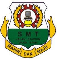 http://ms.wikipedia.org/wiki/Sekolah_Menengah_Teknik_Jalan_Stadium