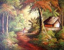 Paint S 6.jpg
