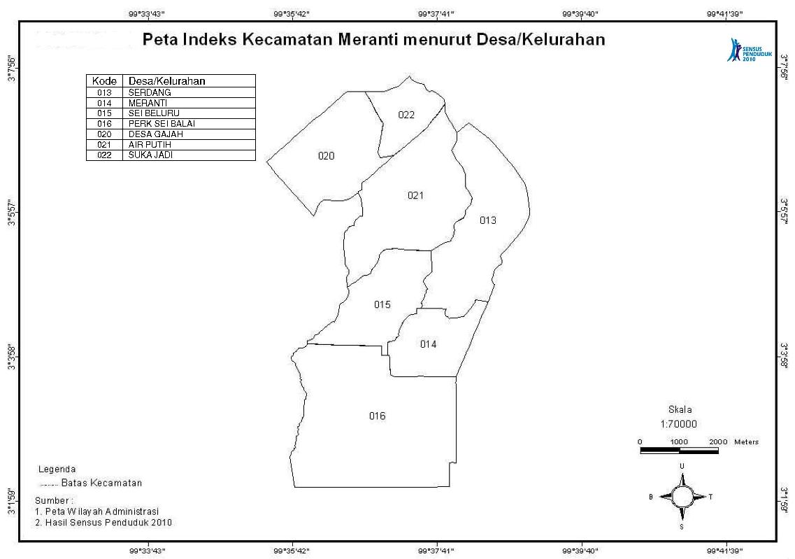 Fail Peta Kecamatan Meranti Kabupaten Asahan Png Wikipedia Bahasa Melayu Ensiklopedia Bebas