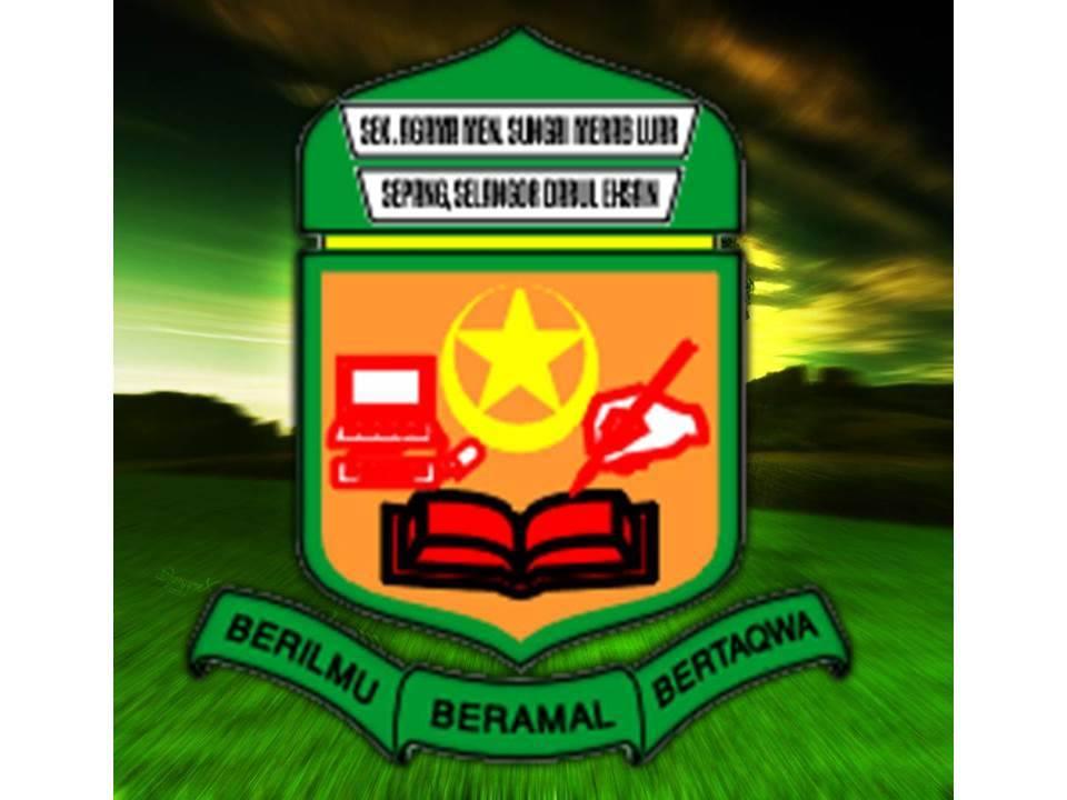 Sekolah Agama Menengah Sungai Merab Wikipedia Bahasa Melayu Ensiklopedia Bebas