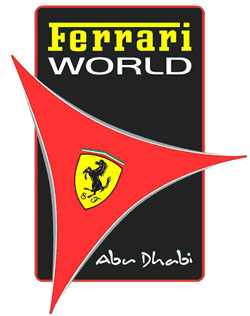 Logo Ferrari World.jpg