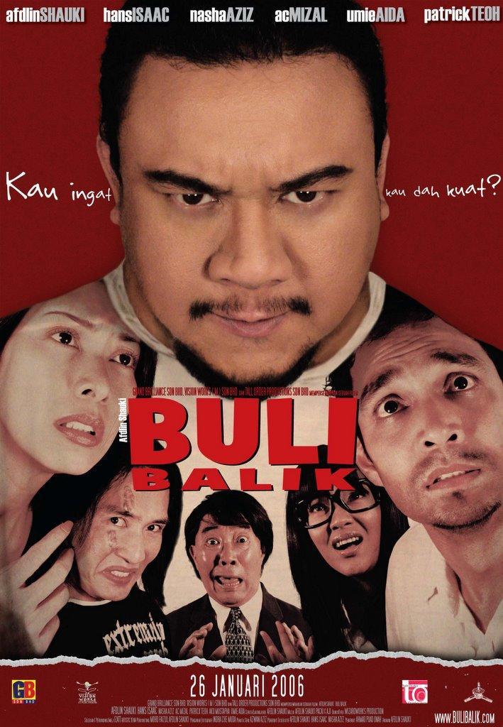 1 Buli