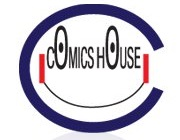 Logo Comics House.jpg