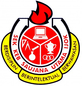 Sekolah Kebangsaan Saujana Utama Wikipedia Bahasa Melayu Ensiklopedia Bebas