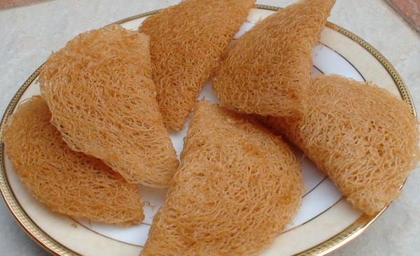 Resepi Nasi Lemak Kukus - bagaimana.com.my