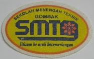 Kolej Vokasional Gombak Wikipedia Bahasa Melayu Ensiklopedia Bebas