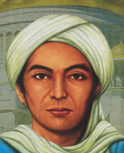 http://upload.wikimedia.org/wikipedia/ms/1/1f/Sunan_muria.jpg