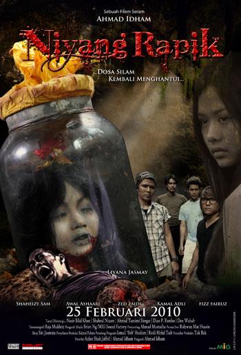 Download Film Santau Malaysia Flightinstmank