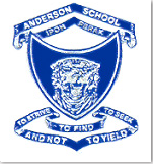 Sekolah Menengah Kebangsaan Anderson
