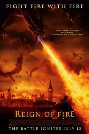 Poster Filem Reign of Fire.jpg
