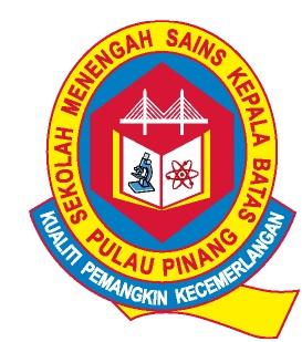 Sekolah Menengah Sains Kepala Batas Wikipedia Bahasa Melayu Ensiklopedia Bebas