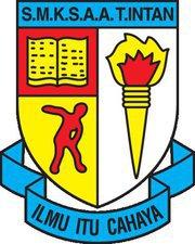 Sekolah Menengah Kebangsaan Sultan Abdul Aziz Teluk Intan Wikipedia Bahasa Melayu Ensiklopedia Bebas