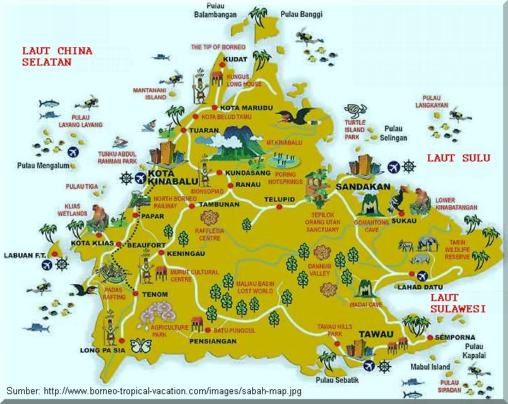 Fail:Sabah map.jpg