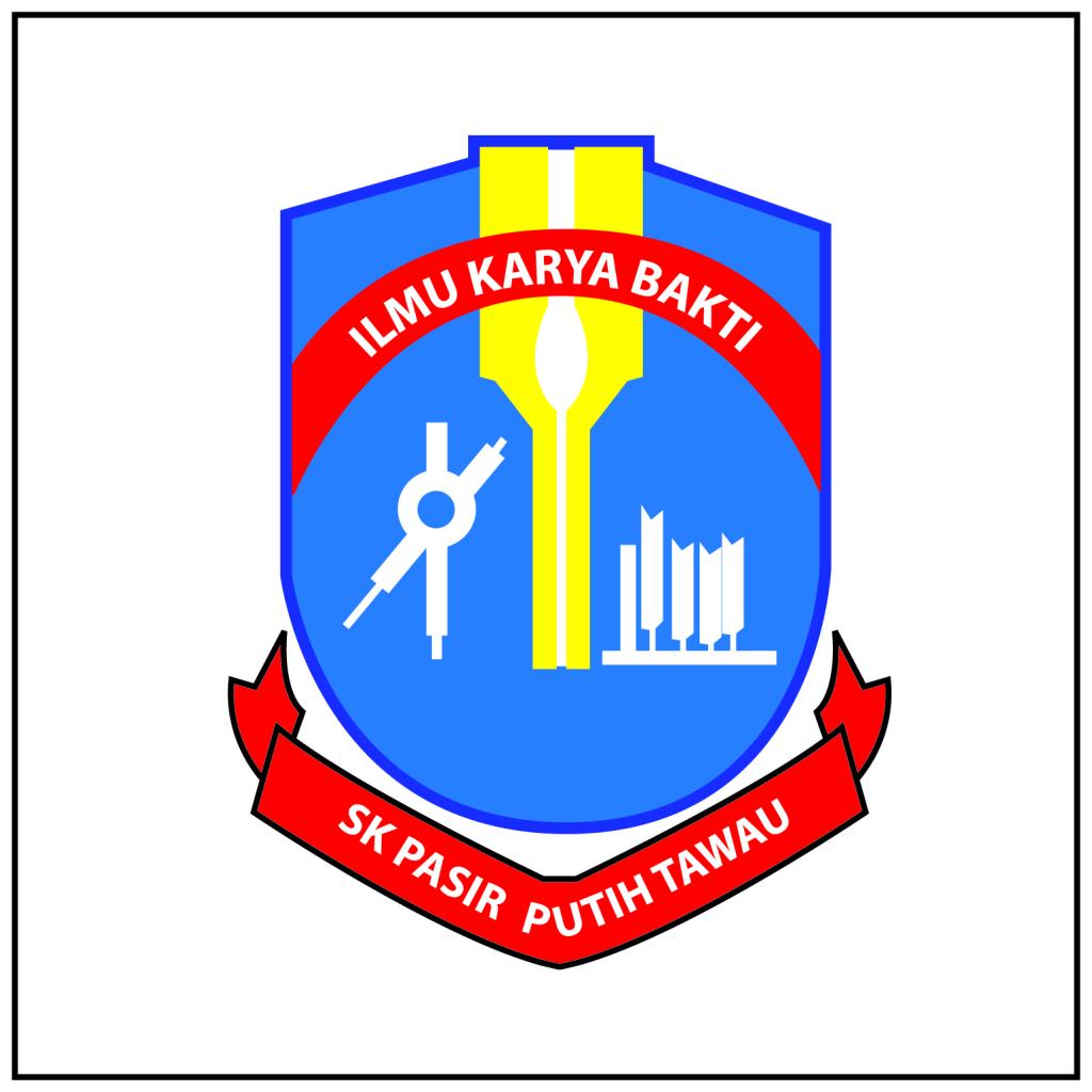 sekolah kebangsaan pasir putih wikipedia bahasa melayu