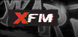X FM - Wikipedia Bahasa Melayu, ensiklopedia bebas