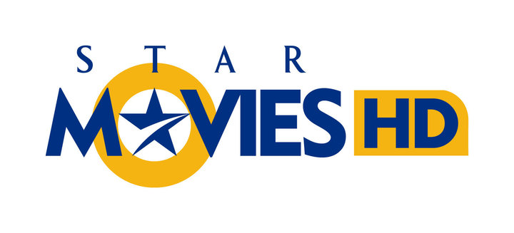 star-movie-hd