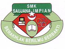 Sekolah Menengah Kebangsaan Saujana Impian Wikipedia Bahasa Melayu Ensiklopedia Bebas