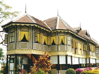 muzium diraja kuala kangsar   wikipedia bahasa melayu