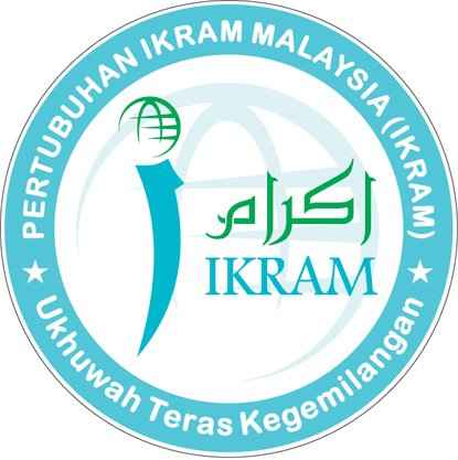 Image result for IKRAM