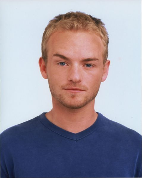 christopher masterson instagramchristopher masterson scary movie, christopher masterson 2016, christopher masterson instagram, christopher masterson, christopher masterson neil patrick harris, christopher masterson laura prepon, christopher masterson american history x, christopher masterson 2015, christopher masterson twitter, christopher masterson malcolm in the middle, christopher masterson imdb, christopher masterson feet, christopher masterson kennedy, christopher masterson net worth, christopher masterson how i met your mother, christopher masterson that 70s show, christopher masterson height, christopher masterson dj, christopher masterson wife, christopher masterson married