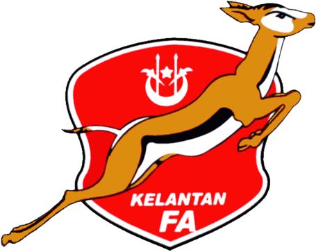 Final Piala Malaysia 2010