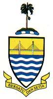 Lambang Pulau Pinang