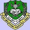 Sekolah Menengah Agama Khairiah Wikipedia Bahasa Melayu Ensiklopedia Bebas