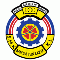 Sekolah Menengah Kebangsaan Bandar Tun Razak Kuala Lumpur Wikipedia Bahasa Melayu Ensiklopedia Bebas