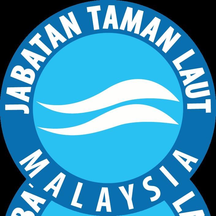 Jabatan Taman Laut Malaysia Wikipedia Bahasa Melayu Ensiklopedia Bebas