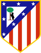 Logo Atletico Madrid.png