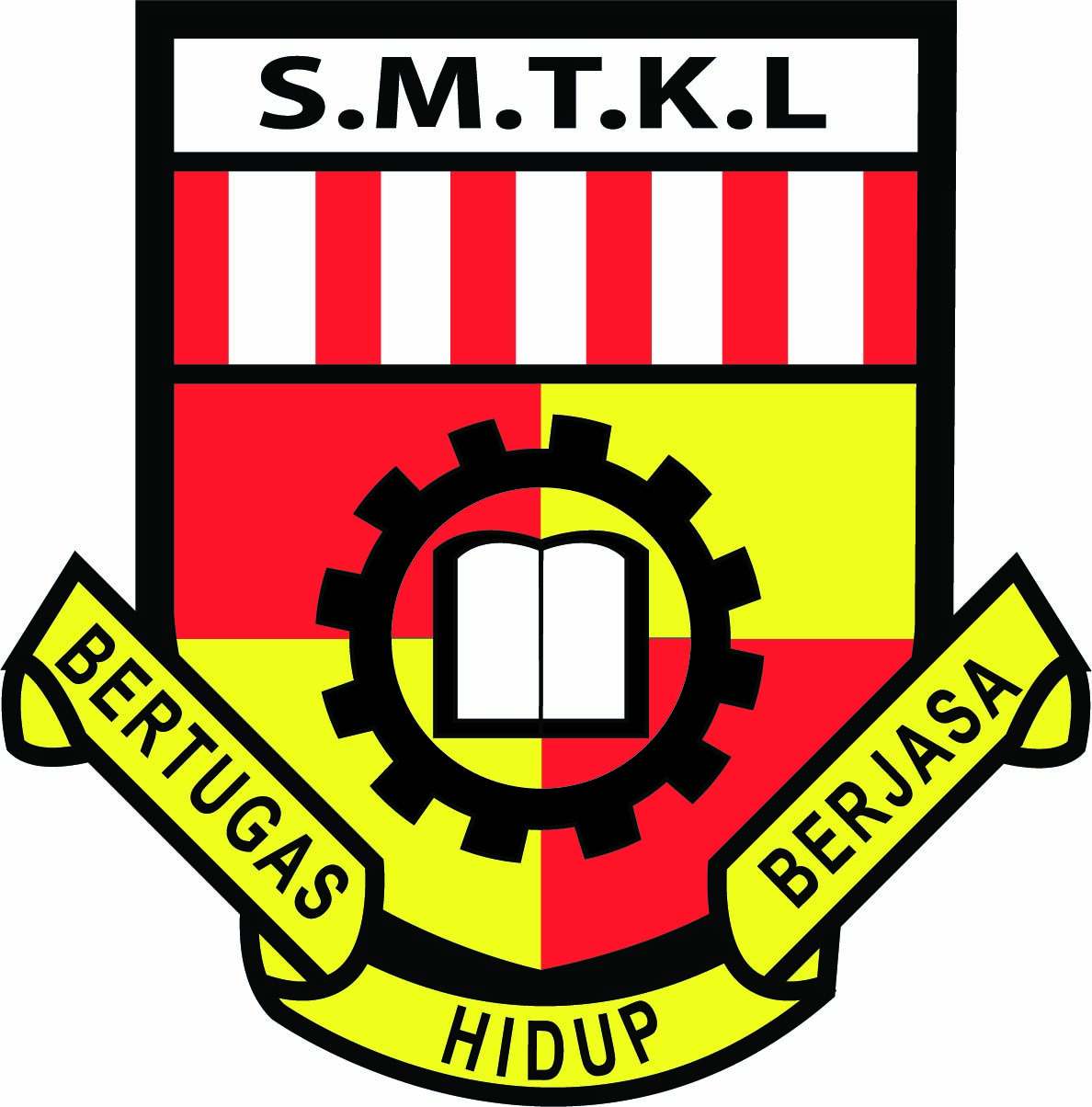 Sekolah Menengah Teknik Kuala Lumpur Wikipedia Bahasa Melayu Ensiklopedia Bebas